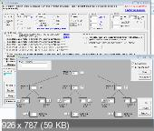 Электрик 7.7 Portable by Valx