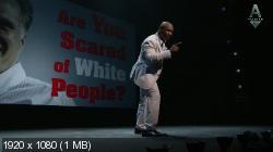 ���� ������: ����������� ������ / Mike Tyson: Undisputed Truth (2013) HDTV 1080i