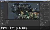 Unity Pro 4.3.0 f4 (Eng|2013)