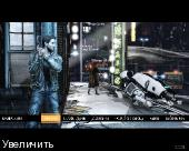 http://i59.fastpic.ru/thumb/2013/1118/e3/35680b874f1936e63ee4442b9b89eae3.jpeg