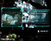 http://i59.fastpic.ru/thumb/2013/1118/ee/a8ad6157056b4ba7eb506b875d41b7ee.jpeg