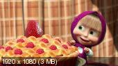 ���� � ������� (1-37 �����) (2009-2013) BDRip 1080p
