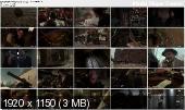 http://i59.fastpic.ru/thumb/2013/1119/9d/_9e46a2cc3c2dac5b19eeac405a1e2f9d.jpeg