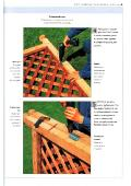 Деревянные строения. Проекты для сада (2006) PDF