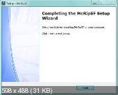 McRipSystemFiles 2.0.2013.11.16 (Eng|2013)
