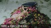 Katy Perry - Unconditionally (2013) HDTVRip 1080p