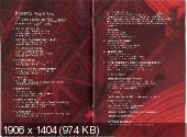 http//i59.fastpic.ru/thumb/2013/1121/70/f73cb75639dd66b787831fce7c6cfa70.jpeg