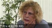 Королева льда (2008) DVDRip