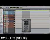 Сборник видеоподкастов от RusTuts видеокурс 2013