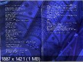 http//i59.fastpic.ru/thumb/2013/1121/c8/6c3da159d417a29c2b0b3a95283b8ec8.jpeg