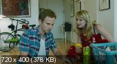 http://i59.fastpic.ru/thumb/2013/1122/6e/928dec194890c5d8b2ff5fca73776d6e.jpeg