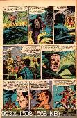 Journey Into Mystery Vol.1 #01-82