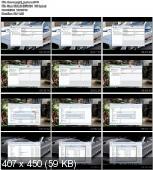 Как восстановить удаленные файлы папки (2013)
