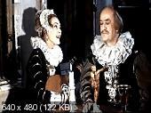 ������� � ������ / Panienka z okienka  (1964) TVRip