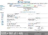 Belarc Advisor 8.4 от 22.11.2013