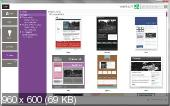 Serif WebPlus X7 v15.0.024