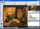 Hornil StylePix 1.14.0.4 Portable