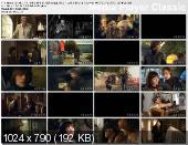 Шулер / Одесса-мама [01-10 из 10] (2013) WEB-DLRip-AVC 1080p