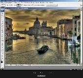 Видеоуроки Adobe Photoshop CS3-CS5 от Зинаиды Лукьяновой и Евгения Попова Обновление 17.11.2013 (2007-2013)