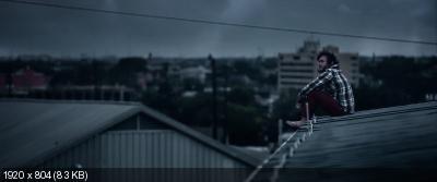 Считанные часы / Hours (2013) HDRip + BDRip 720p + 1080p