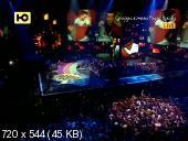 http://i59.fastpic.ru/thumb/2013/1124/a8/f99fe038f65ac6c00036846278d18da8.jpeg