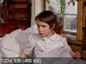 Деревня Утка (1976) DVDRip