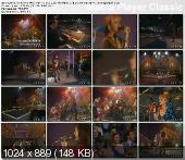 http://i59.fastpic.ru/thumb/2013/1126/32/3f53b1ef15bb8d01d8dedfe1b5ecdd32.jpeg