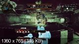 The Bureau: XCOM Declassified (2013) РС | RePack от R.G. Механики