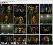 http://i59.fastpic.ru/thumb/2013/1126/b6/1035b46327c86929720bed9a9c01e1b6.jpeg