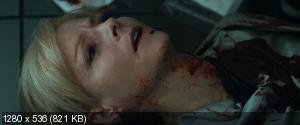 Элизиум: Рай не на Земле (2013) BDRip 720p | Лицензия