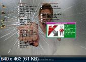 WPI by zondey v.1.1 (x86/x64/RUS/3013)