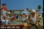 Комики / Le comiche (1990) DVDRip