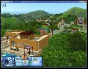 The Sims 3 Коллекция 21 +Store Blu-ray (2009-2013/Rus/Eng/PC) RePack от S.Balykov