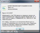 http://i59.fastpic.ru/thumb/2013/1202/64/7b36888d96605a0131e8e0cff5a4b264.jpeg
