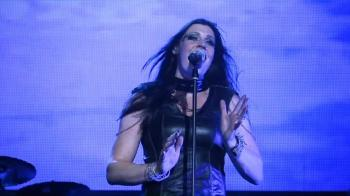 Nightwish - Showtime, Storytime (2013) DVDRip-AVC