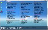 Nomer001 WPI DVD (2013.12/x86/x64/RUS/ENG)