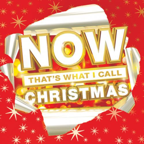 Now That'S What I Call Music! Christmas! (2013)