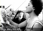 ������� ������� / Beat the Devil (1953) DVDRip