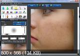 PhotoInstrument 6.7 Build 676 Final (2013) PC