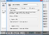 CCProxy 7.3 Build 20131206 (2013) PC