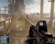 Battlefield 4 v.3 + DLC China Rising (2013/Rus/Eng/Multi10/PC) [P]
