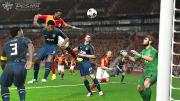 Pro Evolution Soccer 2014 + PESEdit Patch 2.0 (2013/Rus/Eng/Multi8/PC) Repack by z10yded