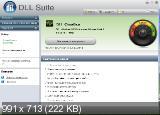 DLL Suite 2013.0.0.2109 (2013) РС