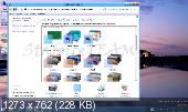 Windows 8.1 Build 9600 Enterpsise StaforceTEAM 10.12.2013 (x64/RU/EN/DE)