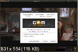 GOM Player 2.2.56 Build 5181 Final (2013) РС | + Portable