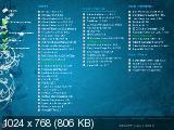 БЕЛOFF USB WPI 2014.1 (2013) РС
