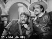 ��������� ���������� (1961) DVDRip