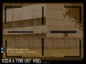 25404b1d8d135edba93353ef36b15809.jpeg