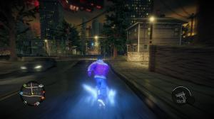 Saints Row IV: Game of the Century Edition [L] [RUS / ENG / MULTI8] (2013) (1.0.6.1) [GOG]