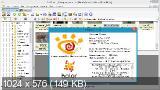 XnView 2.13 Complete (2013) РС | + Portable